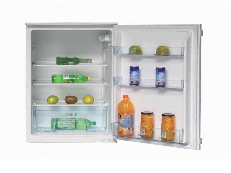 CANDY CBL 150E frižider