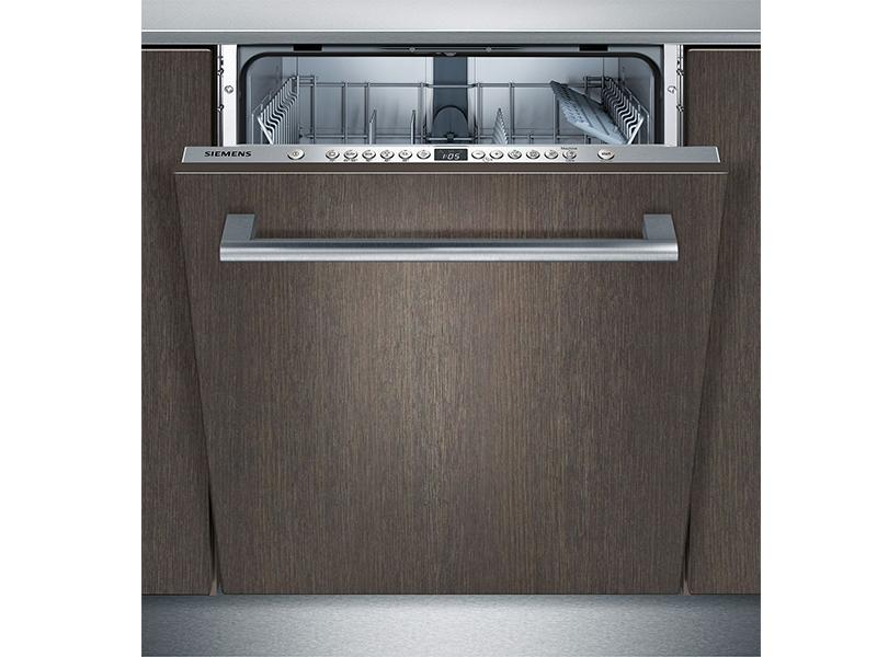 SIEMENS SN636X01GE mašina za pranje sudova 60cm