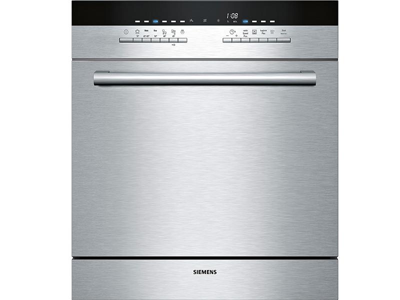 SIEMENS SC76M541EU moularna mašina za pranje sudova 60CM