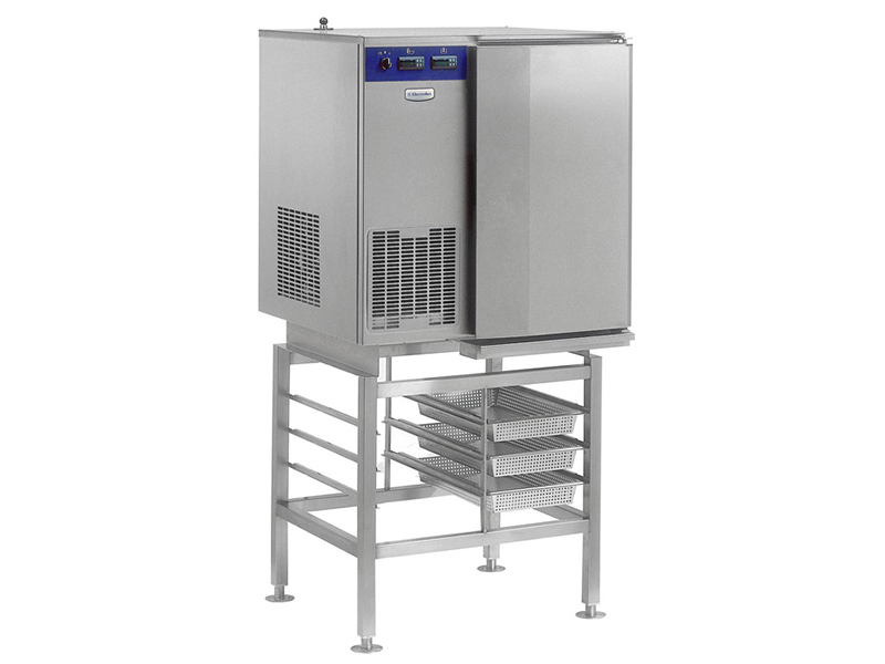 ELECTROLUX THAWING CABINET